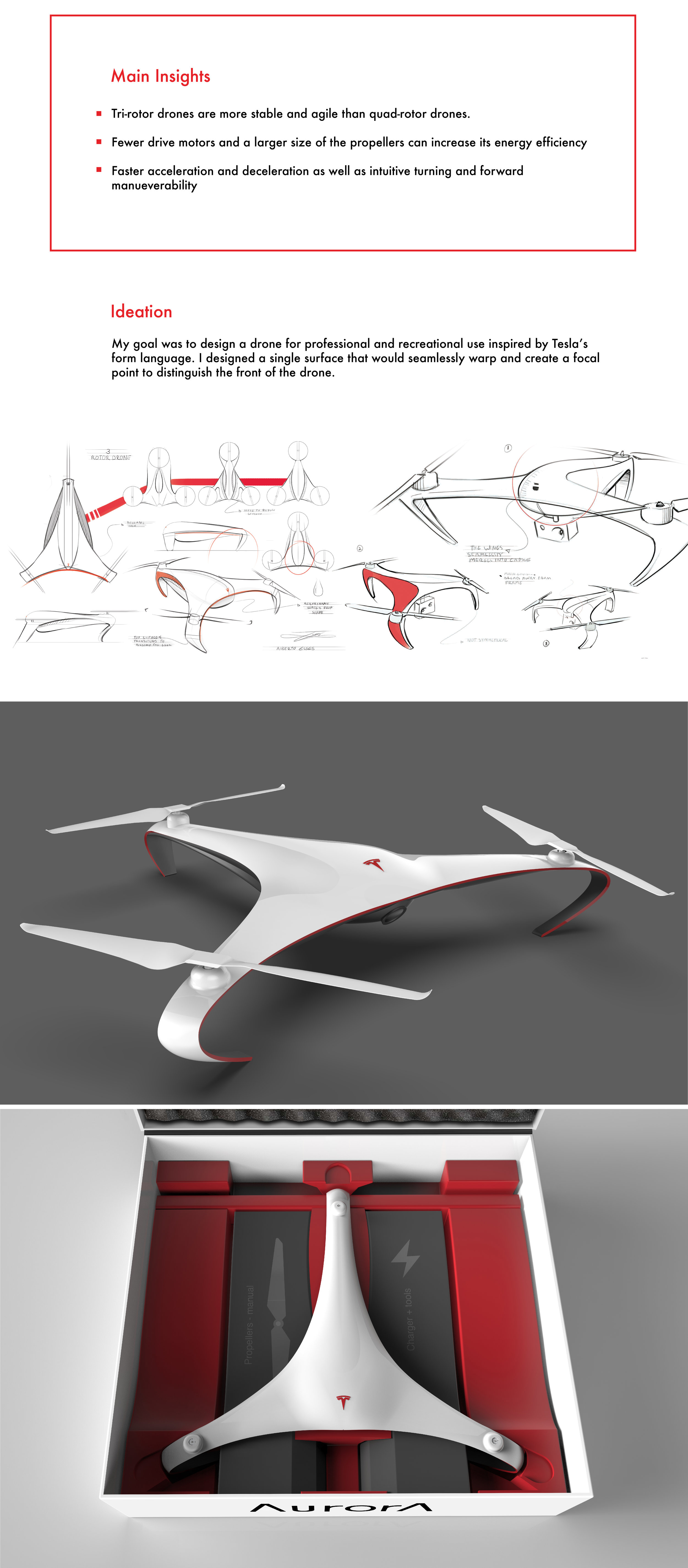 DRONE ALL NEW WEB-02.jpg