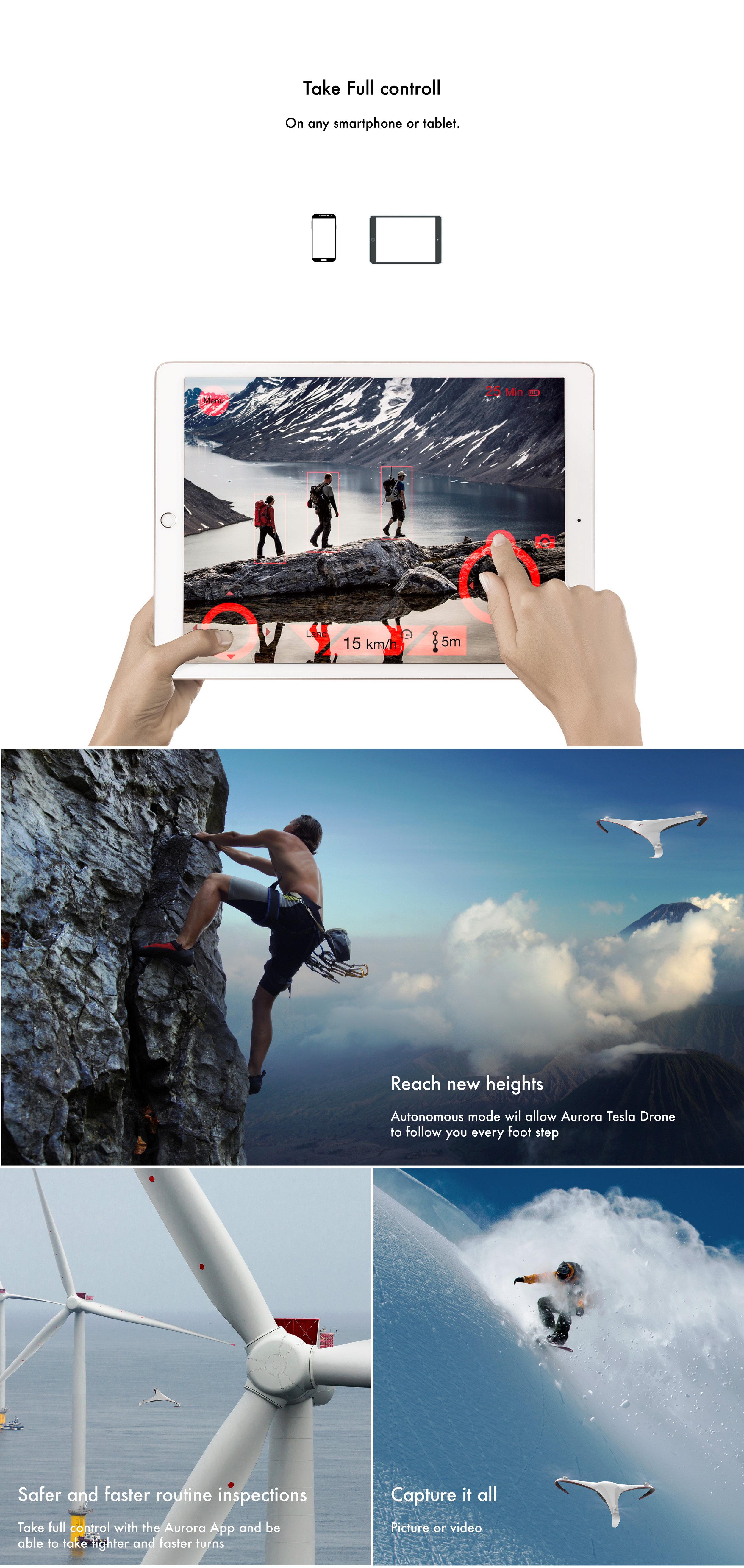 DRONE ALL NEW WEB-03.jpg