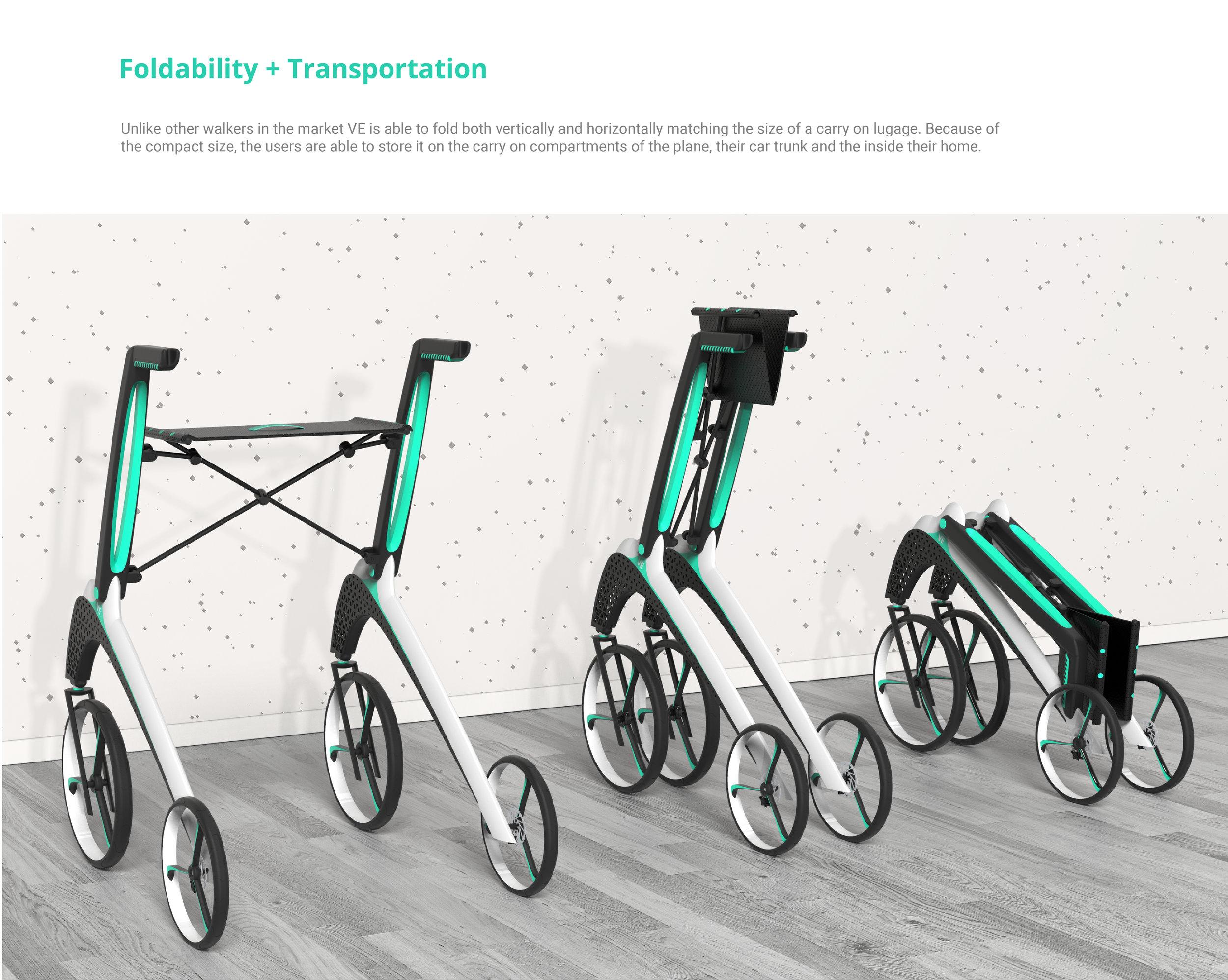 ve template website-08.jpg