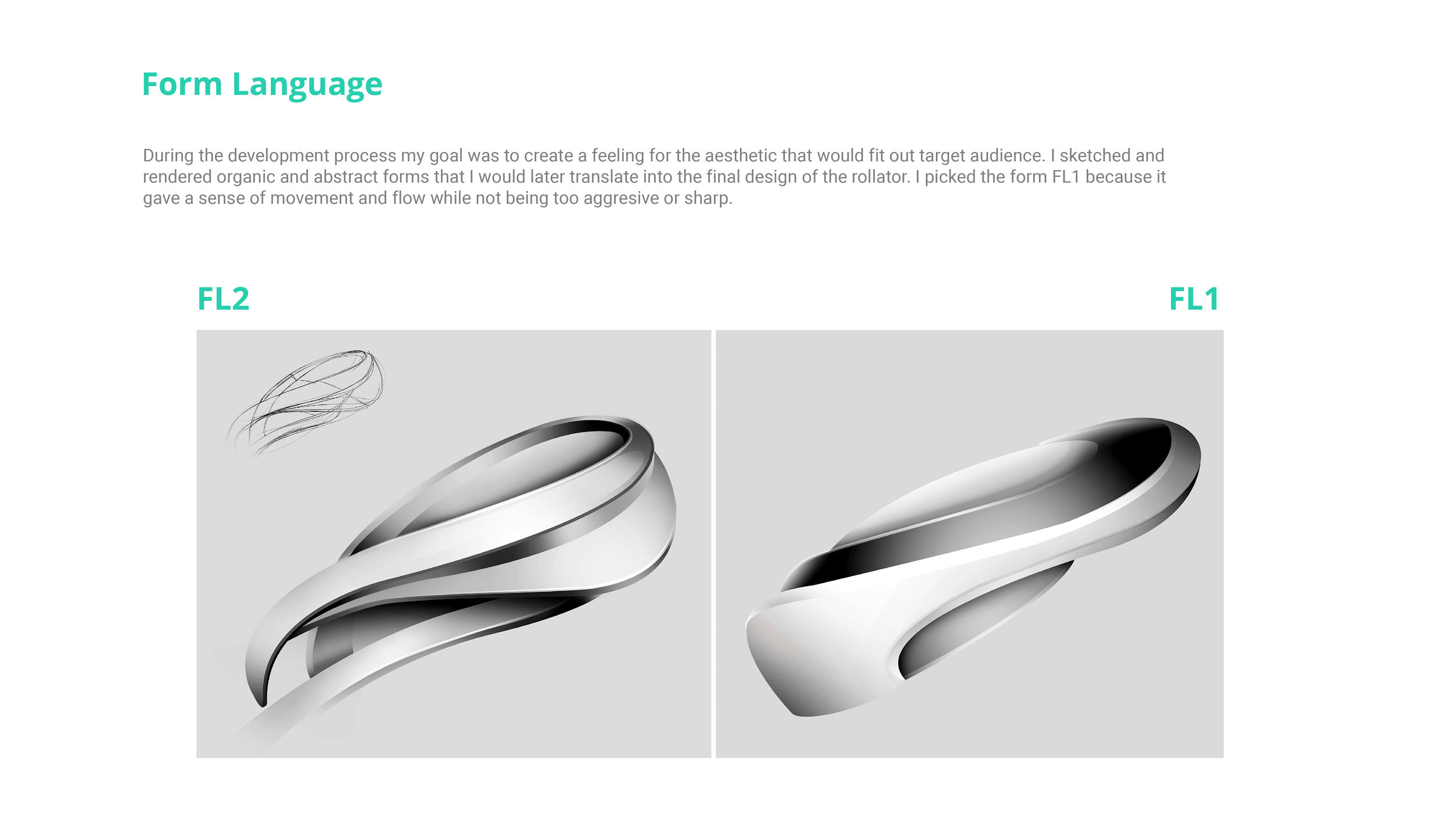 ve template website-02.jpg