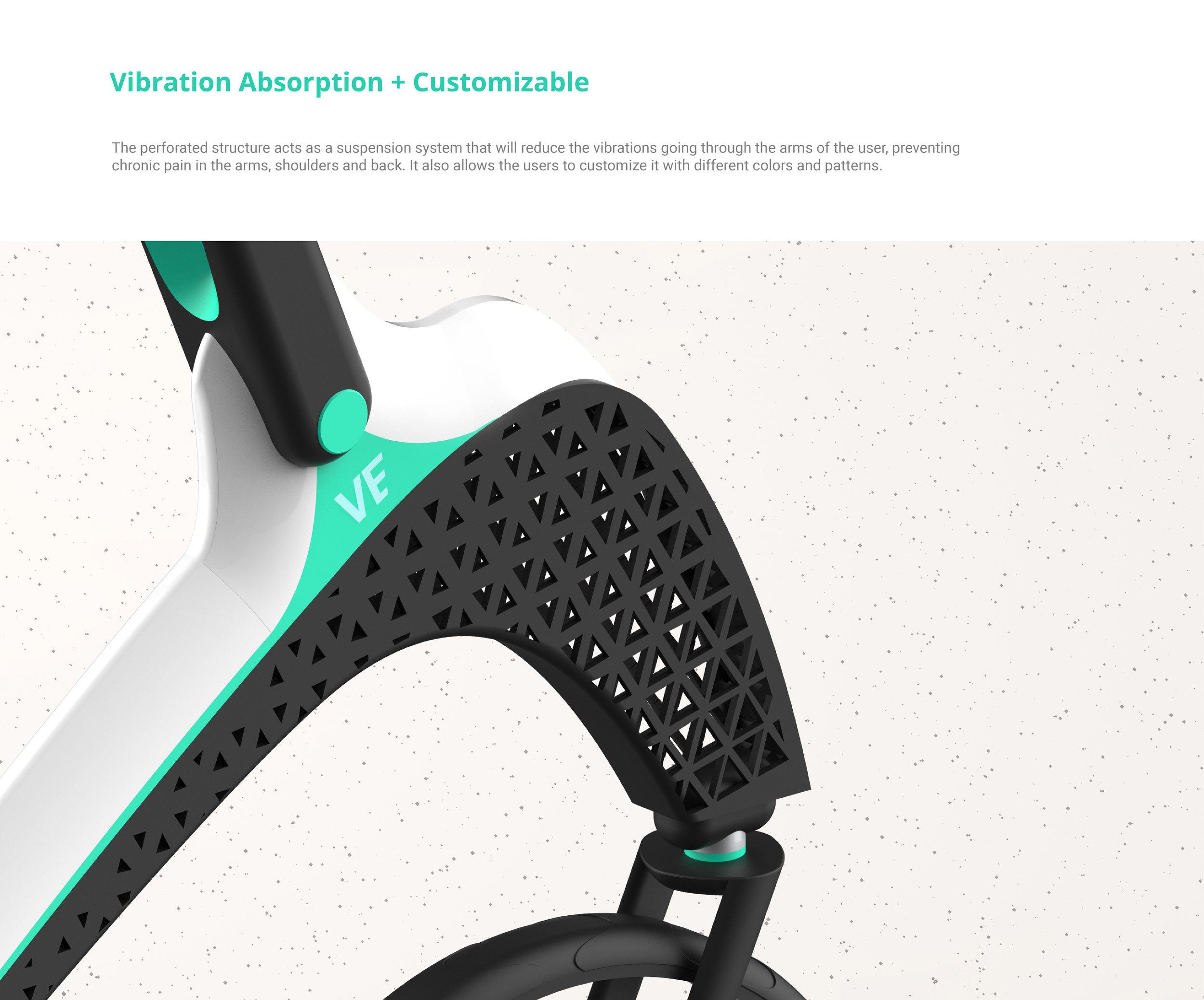 ve template website-03.jpg
