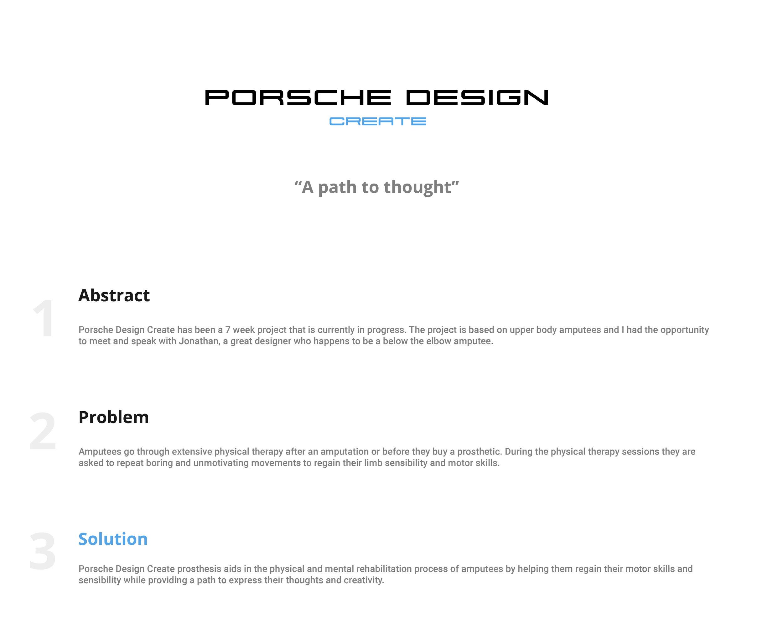 Porsche Create uploads-03.jpg