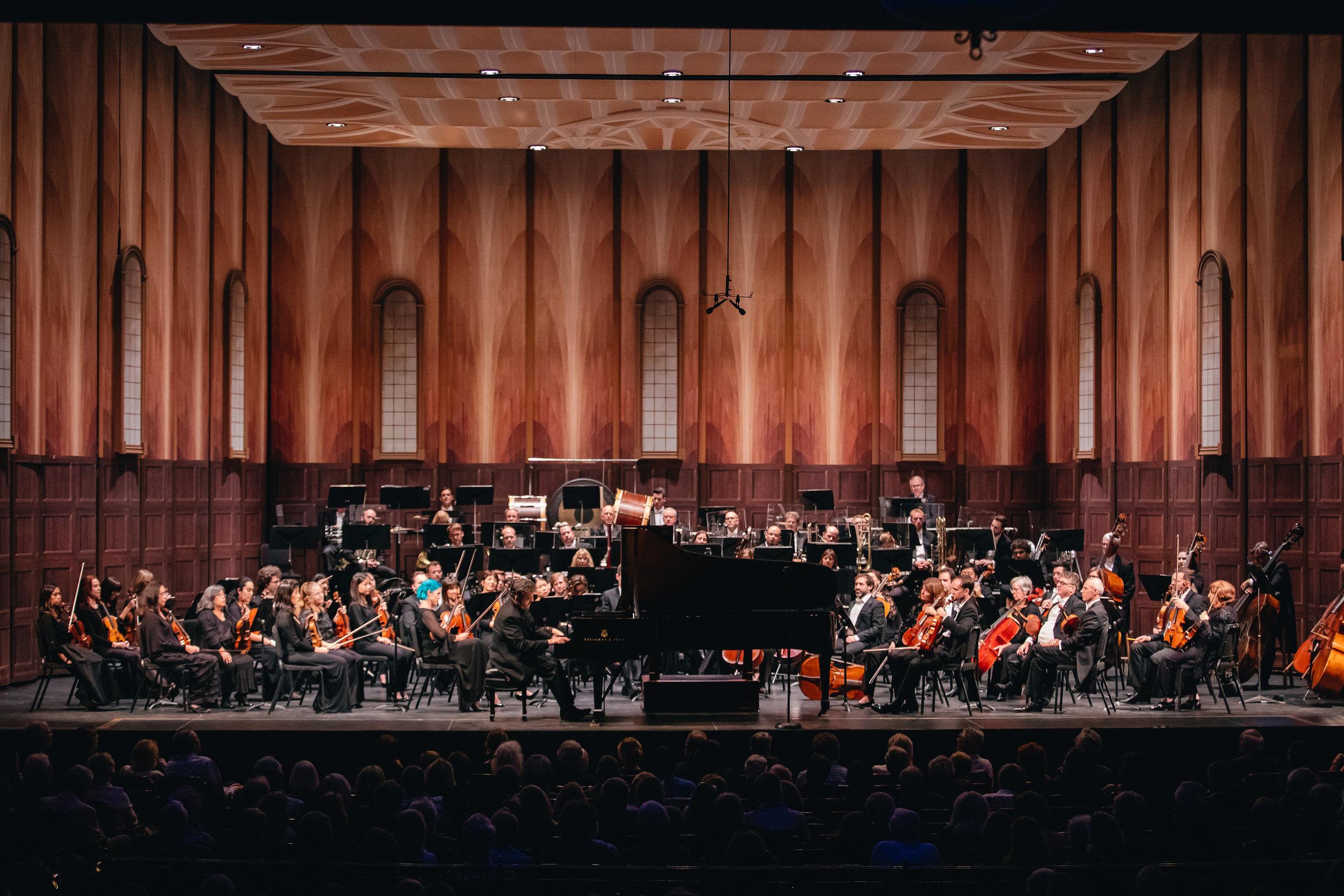 ZMendez_SB.Symphony_100.jpg