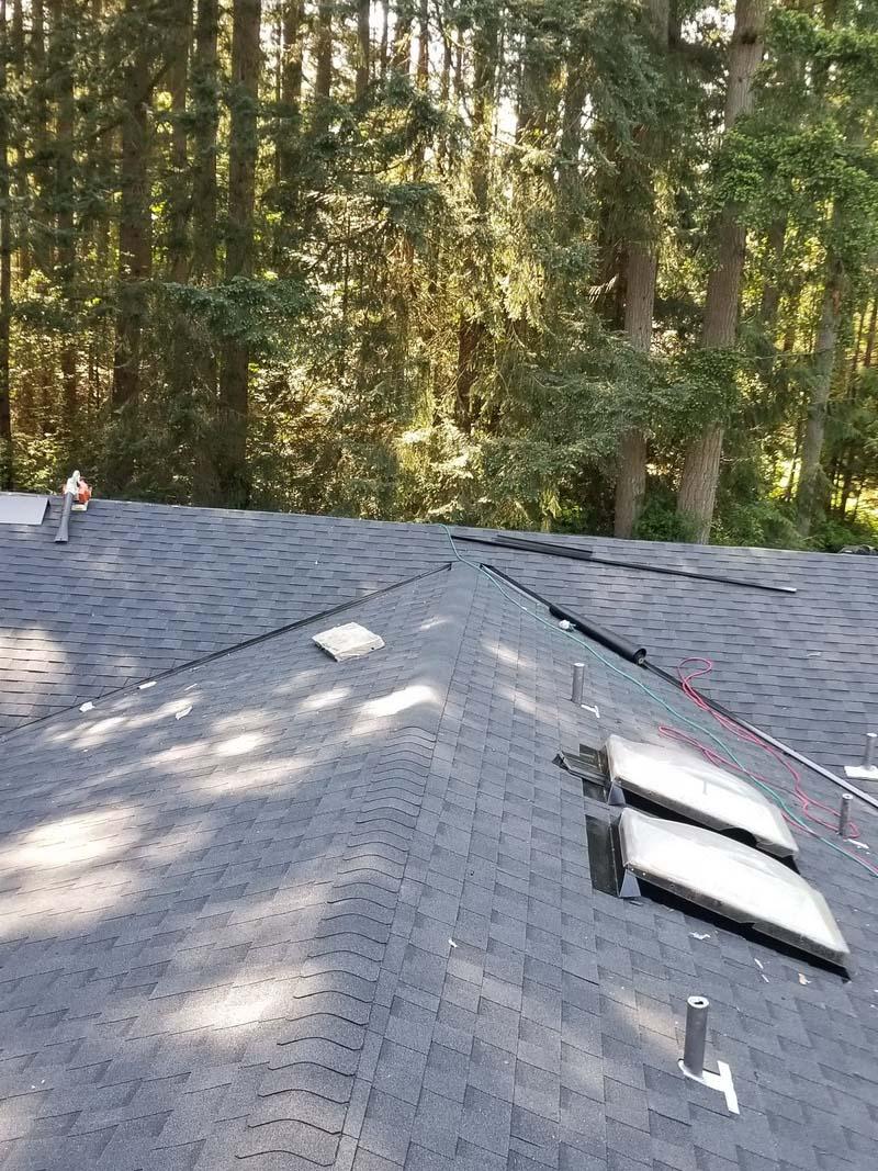 Roof-Installation-Ballard-WA.jpg