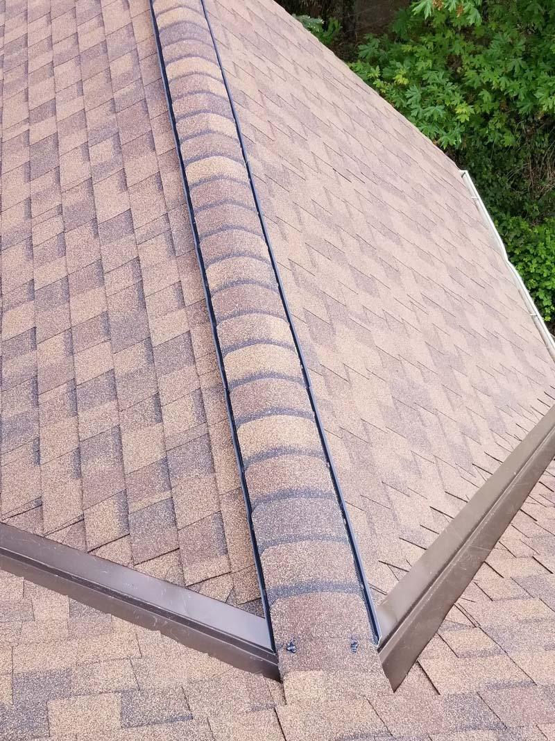 Roofers-Ballard-WA.jpg