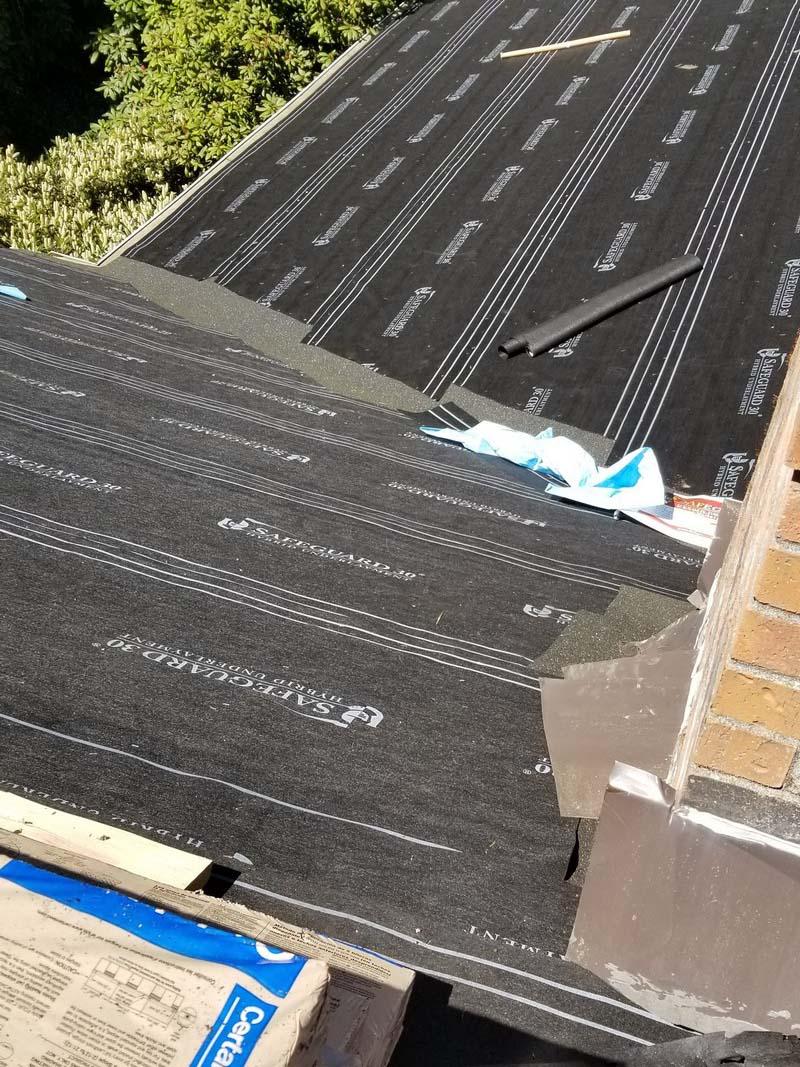 Roofing-Contractors-Ballard-WA.jpg