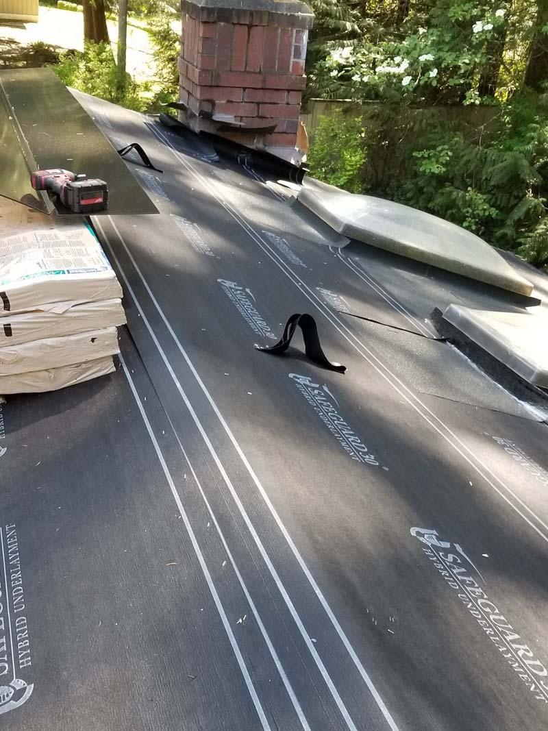 Roof-Installation-Bellevue-WA.jpg