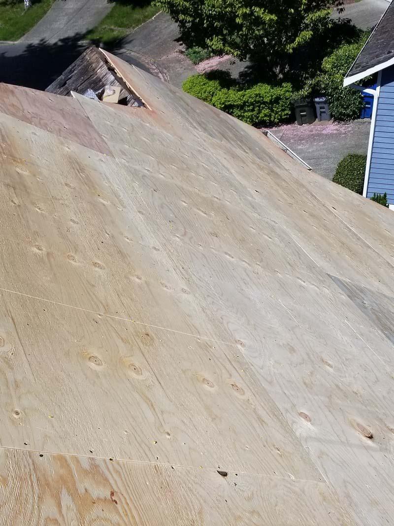 Roofing-Contractors-Bellevue-WA.jpg