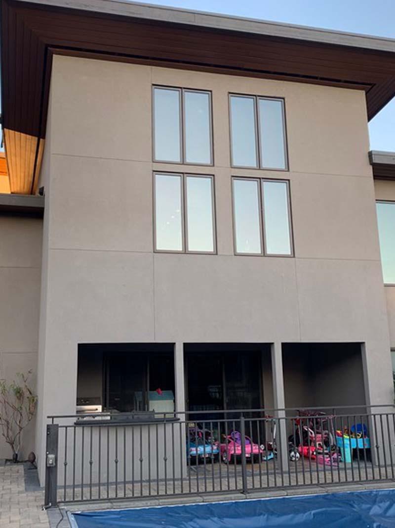 Window-Cleaners-Bellevue-WA.jpg