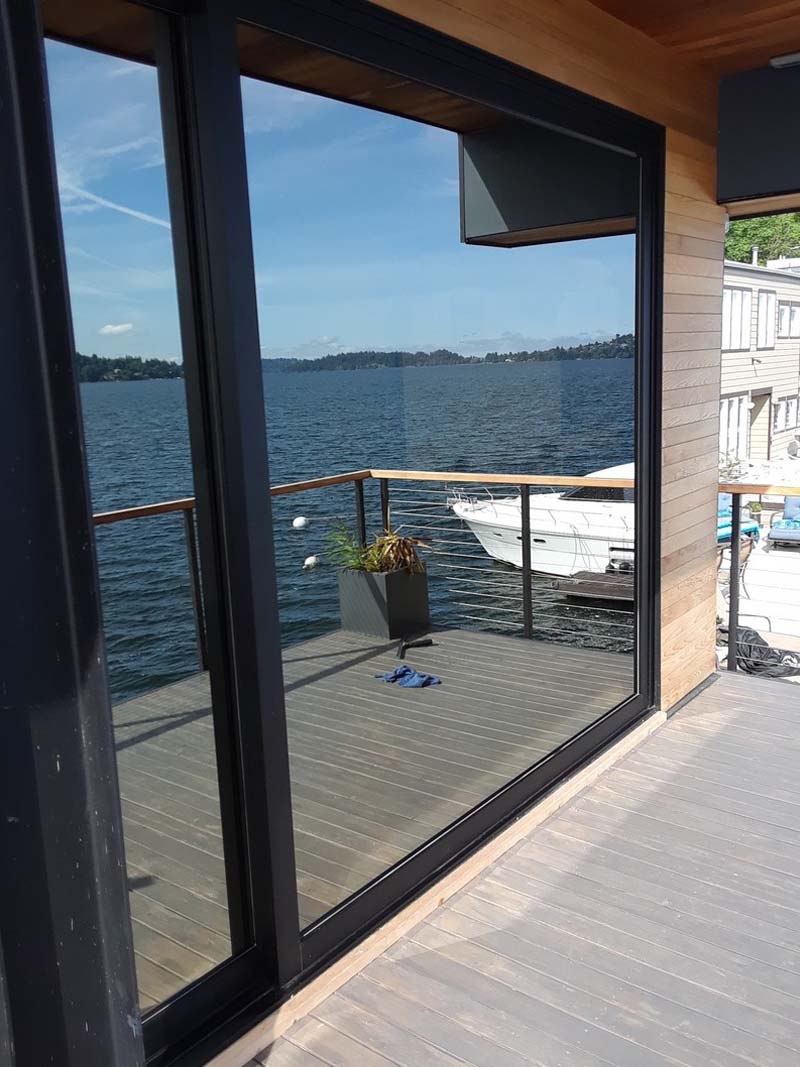 Window-Cleaning-Bellevue-WA-768x1024.jpg