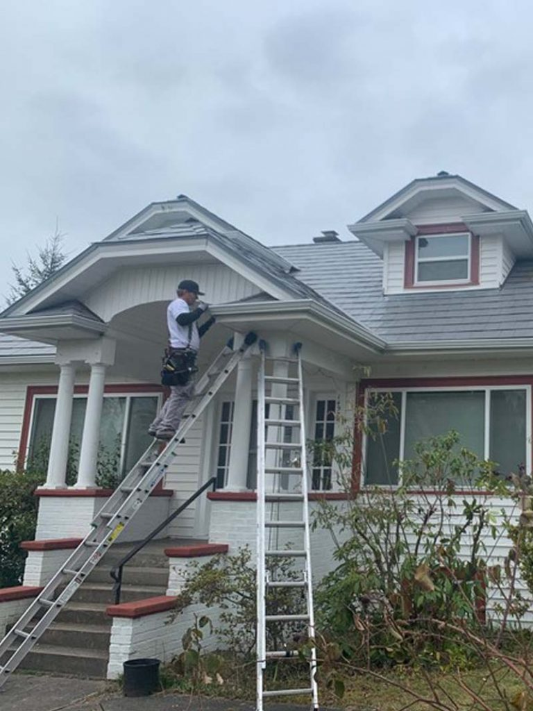 Gutters-Installed-Bothell-WA-768x1024.jpg