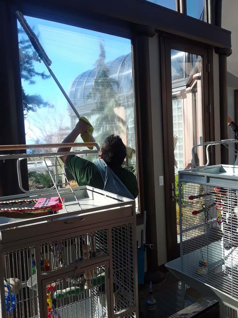 Window-Cleaners-Bothell-WA.jpg