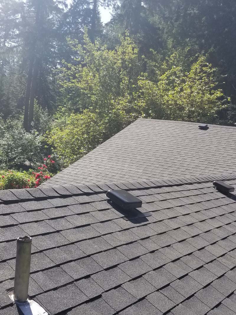 Roof-Installation-Capitol-Hill-WA.jpg