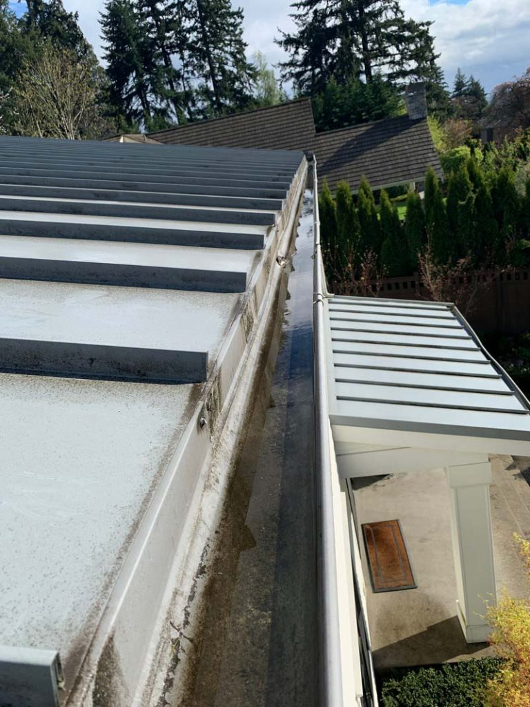 Gutter-Cleaning-Clyde-Hill-WA-768x1024.jpg