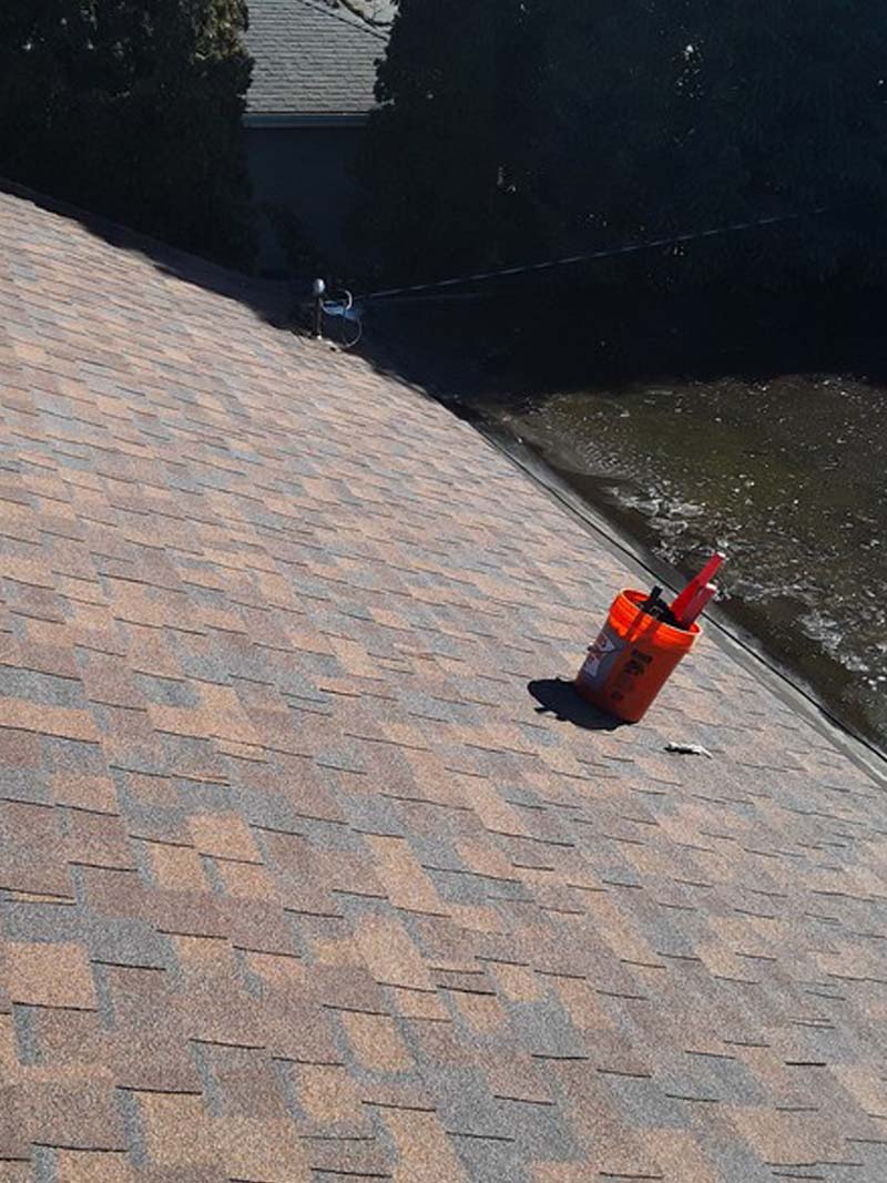 Roofers-Clyde-Hill-WA.jpg