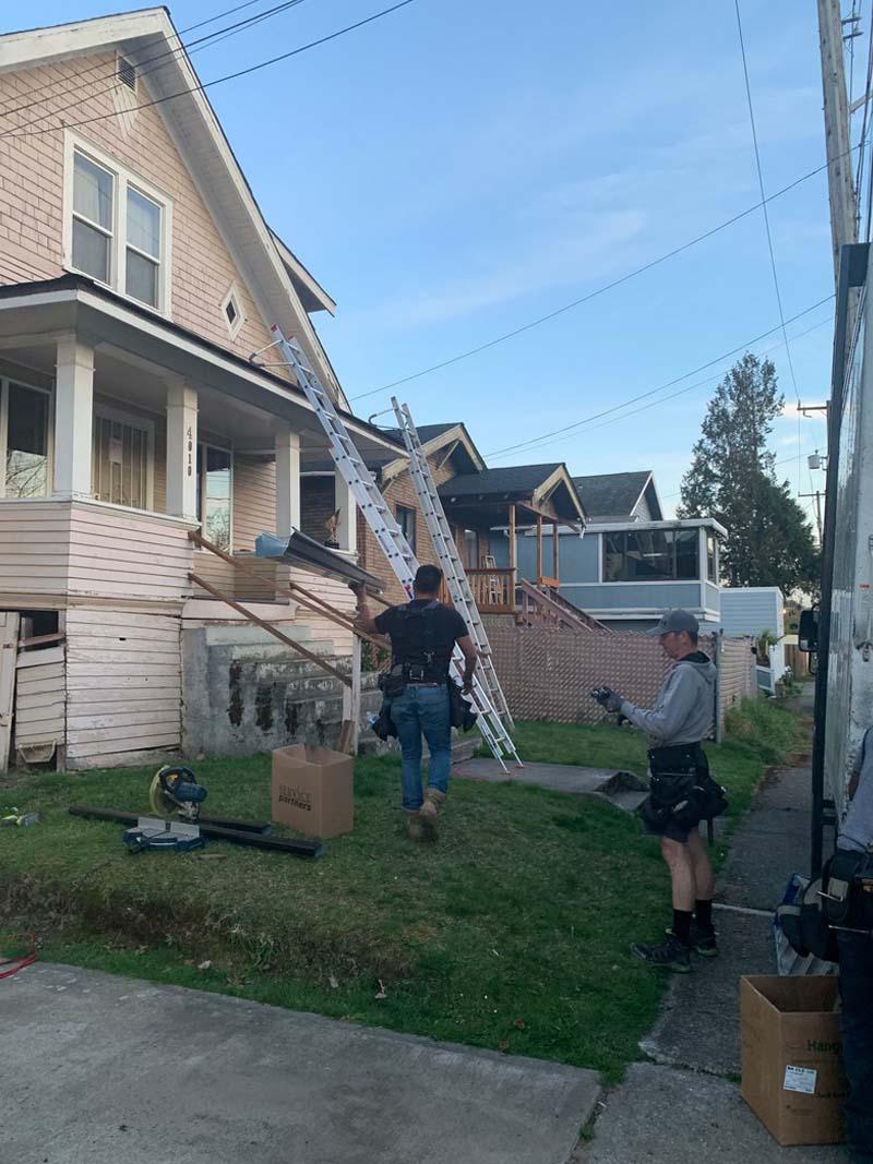 Community-Neighborhood-Edmonds-WA.jpg