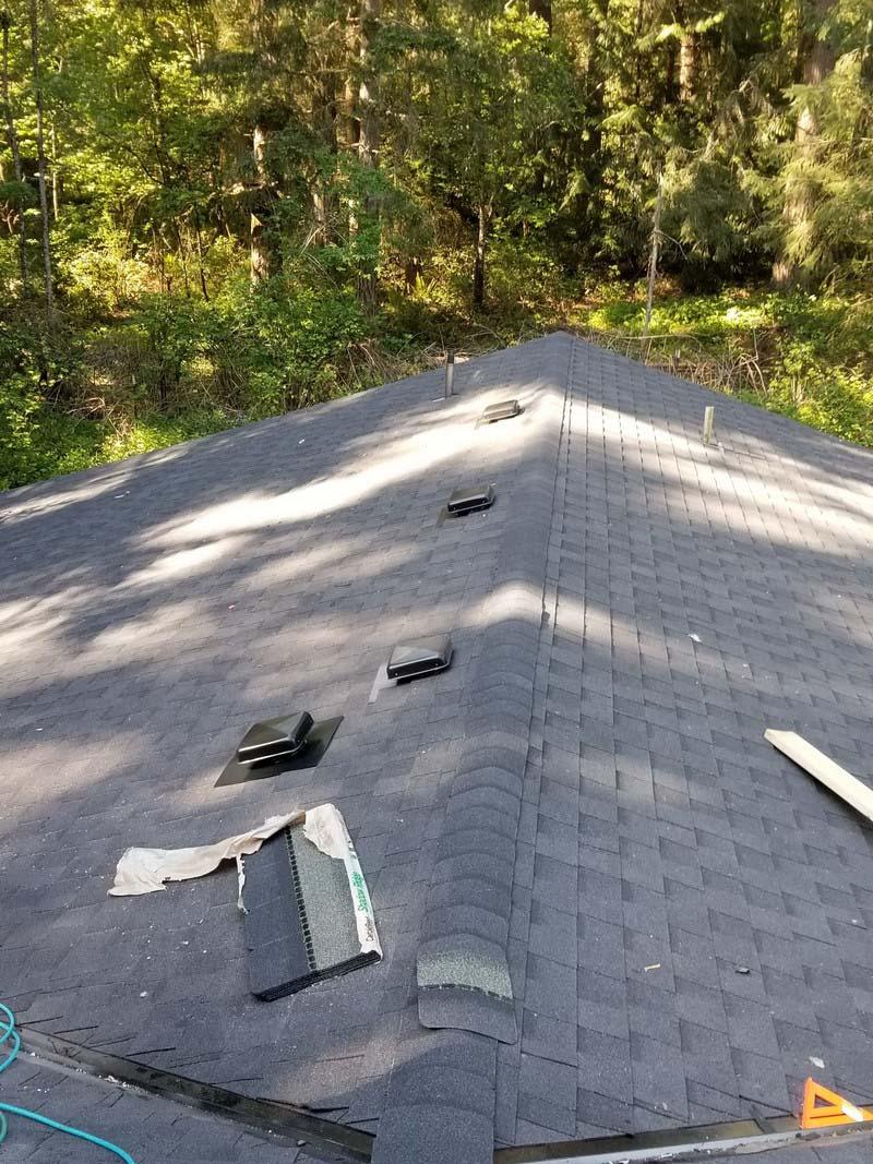 Roof-Installation-Edmonds-WA.jpg