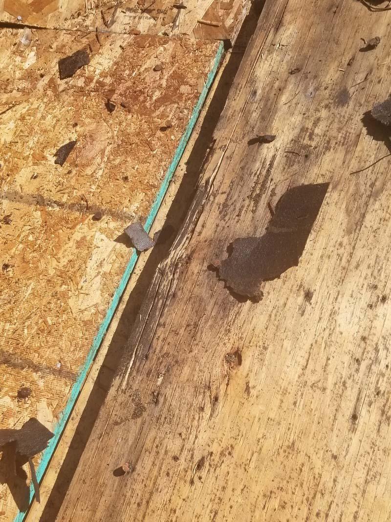 Roofers-Edmonds-WA.jpg