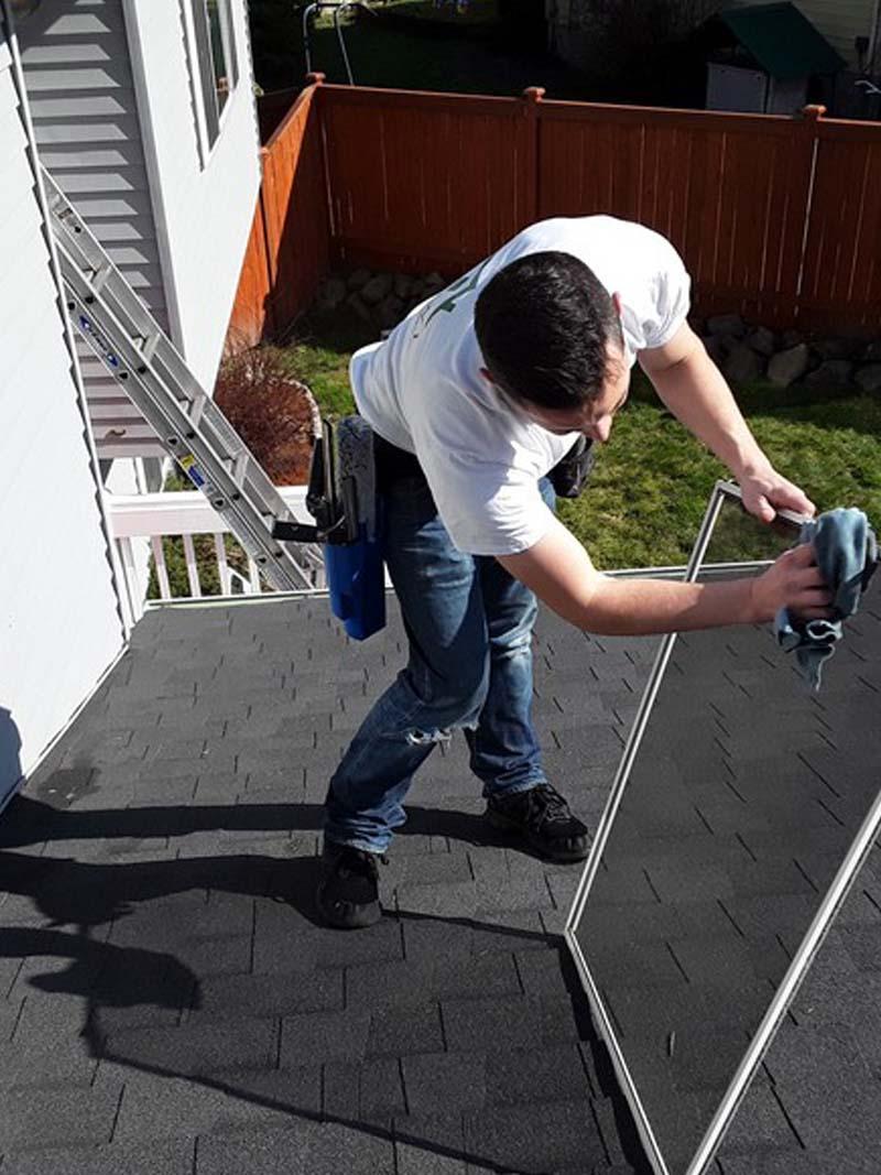 Window-Cleaning-Edmonds-WA.jpg