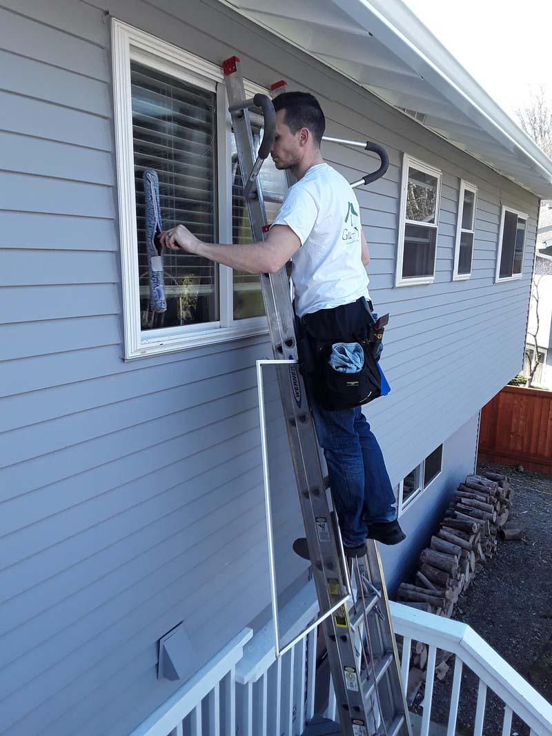 Window-Washing-Edmonds-WA.jpg