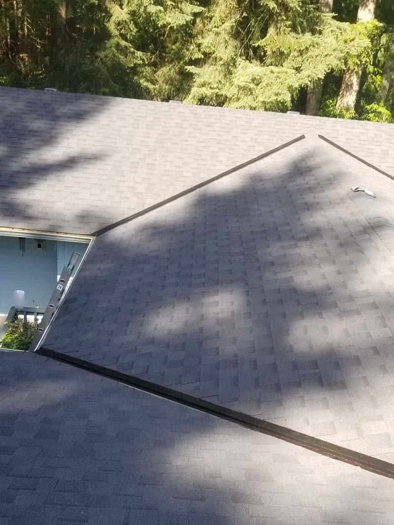 Roof-Installation-Fremont-WA.jpg