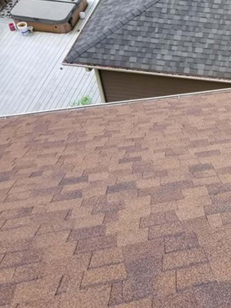 Roofing-Contractors-Fremont-WA.jpg