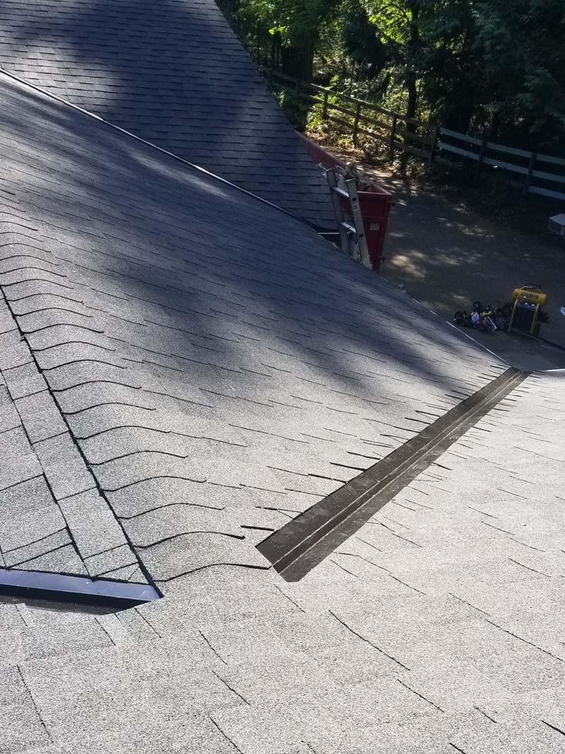 Roof-Installation-Greenlake-WA.jpg