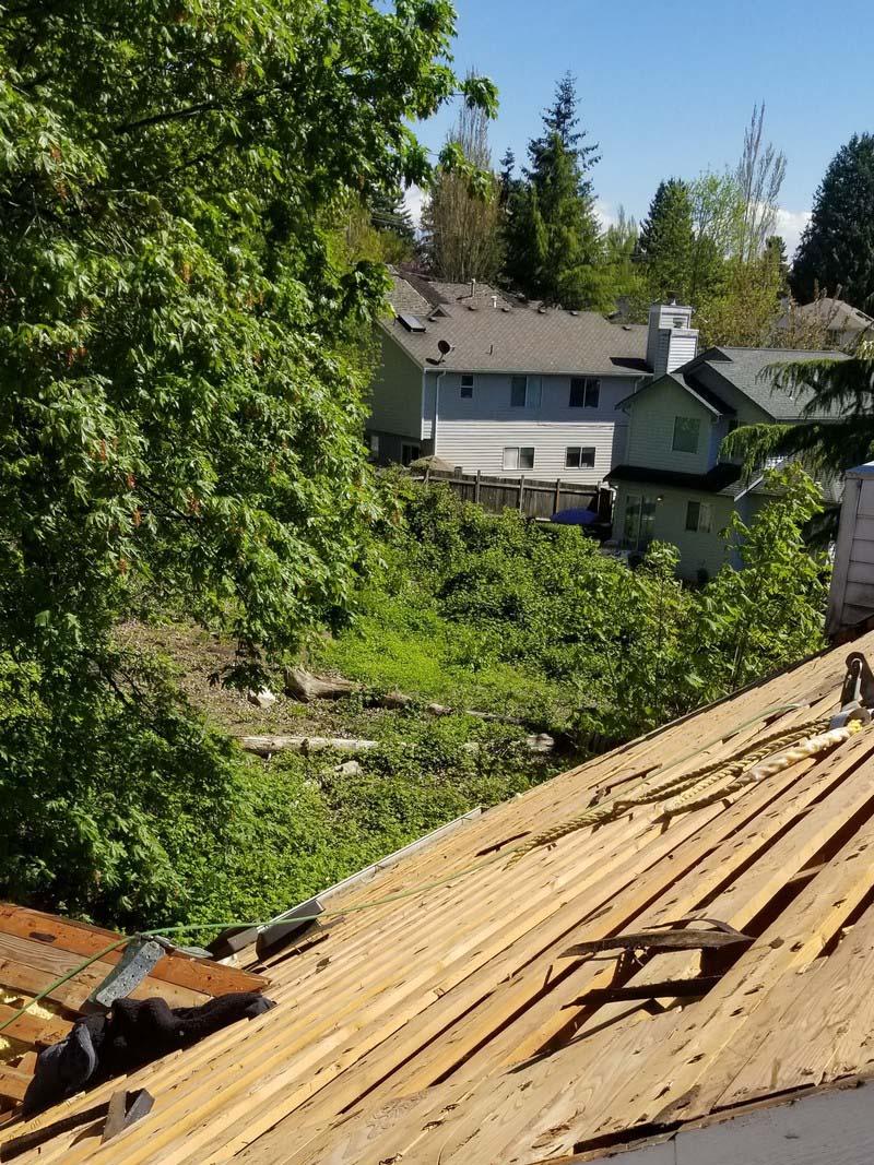 Roofing-Contractors-Greenlake-WA.jpg