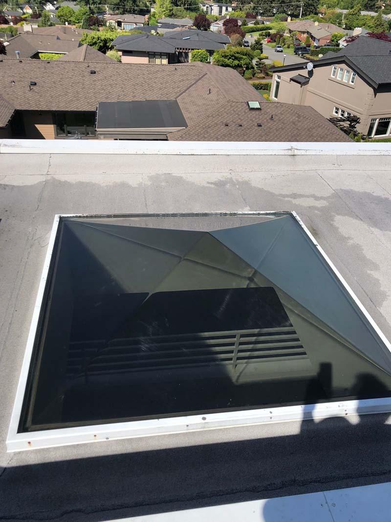 Window-Cleaners-Gresham-OR.jpg