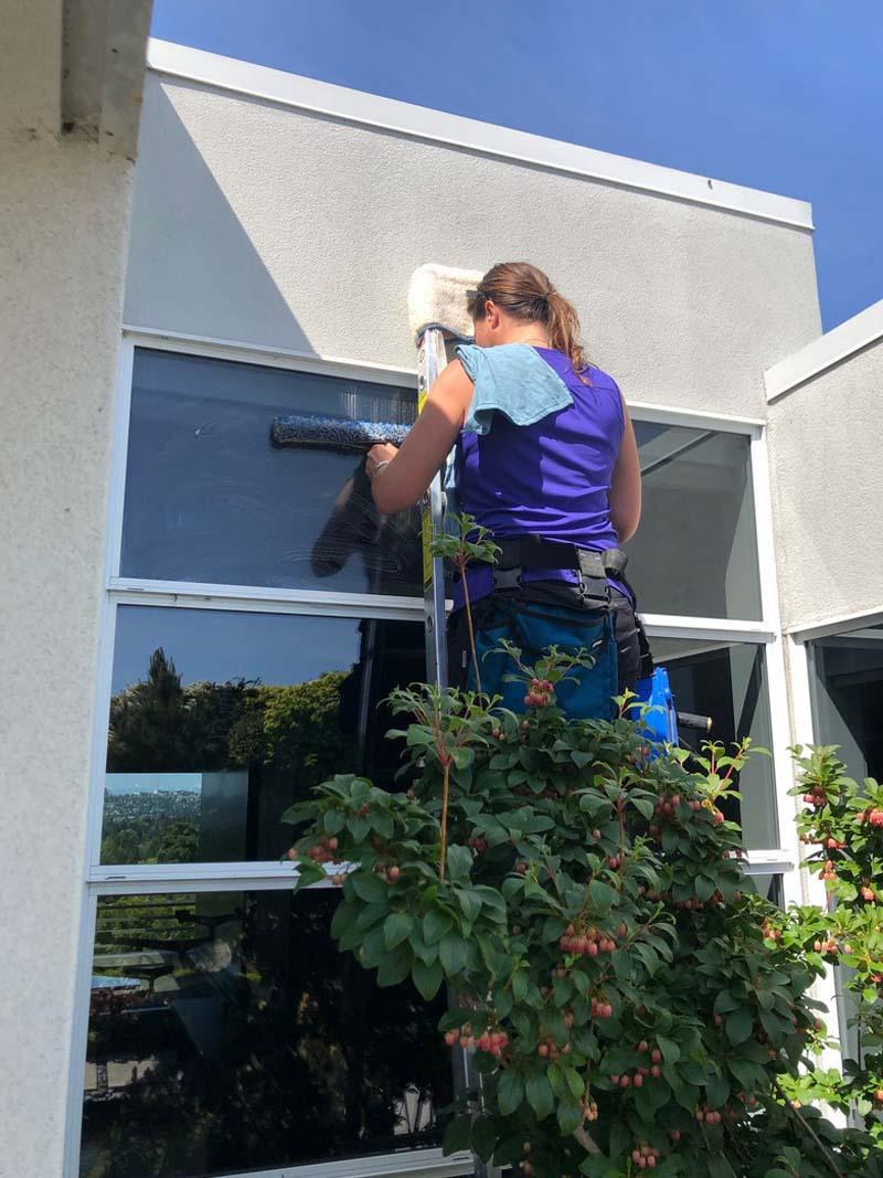 Window-Cleaning-Gresham-OR.jpg