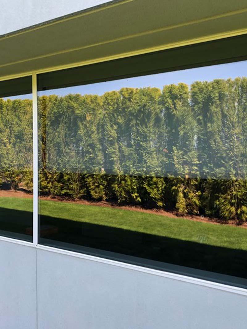 Window-Washing-Gresham-OR.jpg