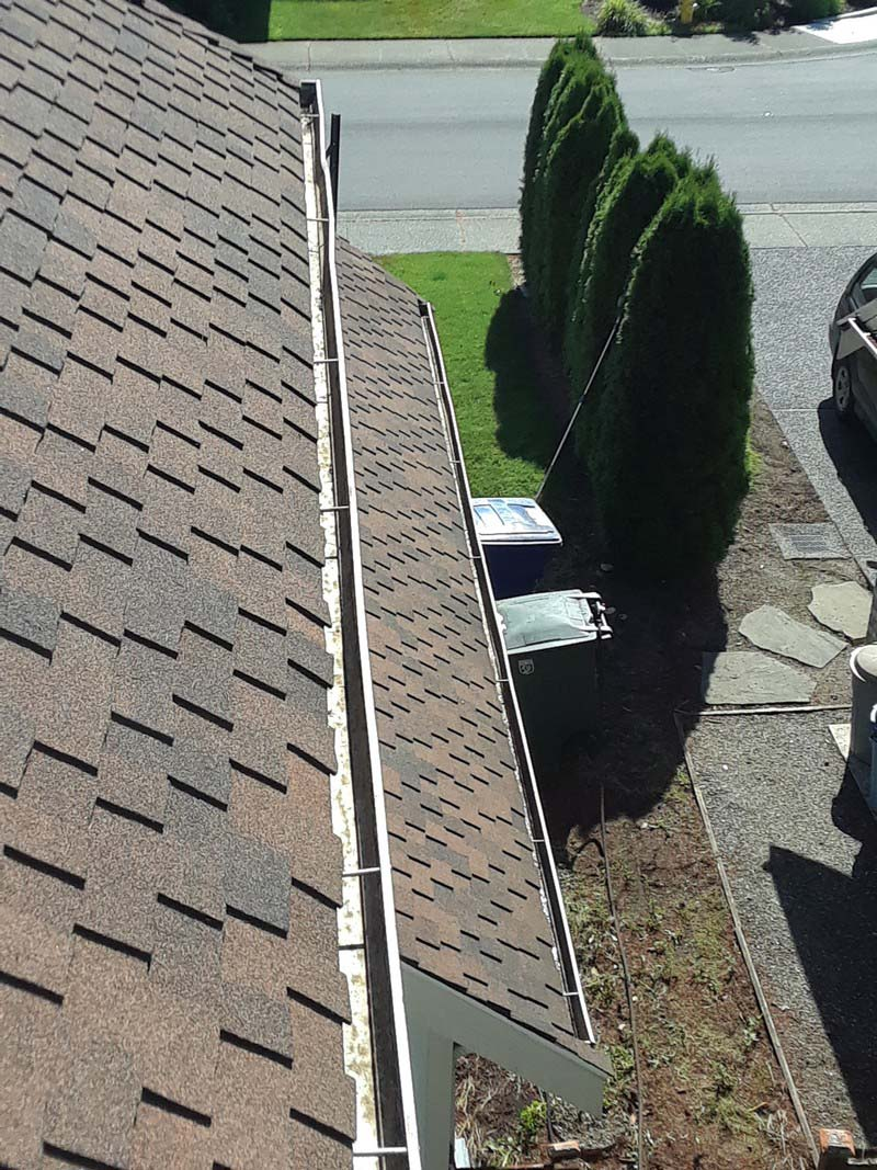 Gutter-Cleaning-Issaquah-WA.jpg
