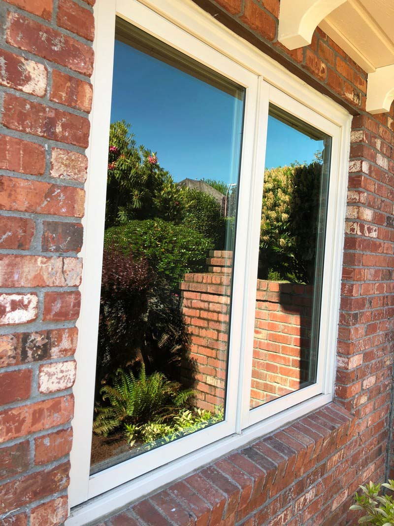 Window-Cleaners-Issaquah-WA.jpg