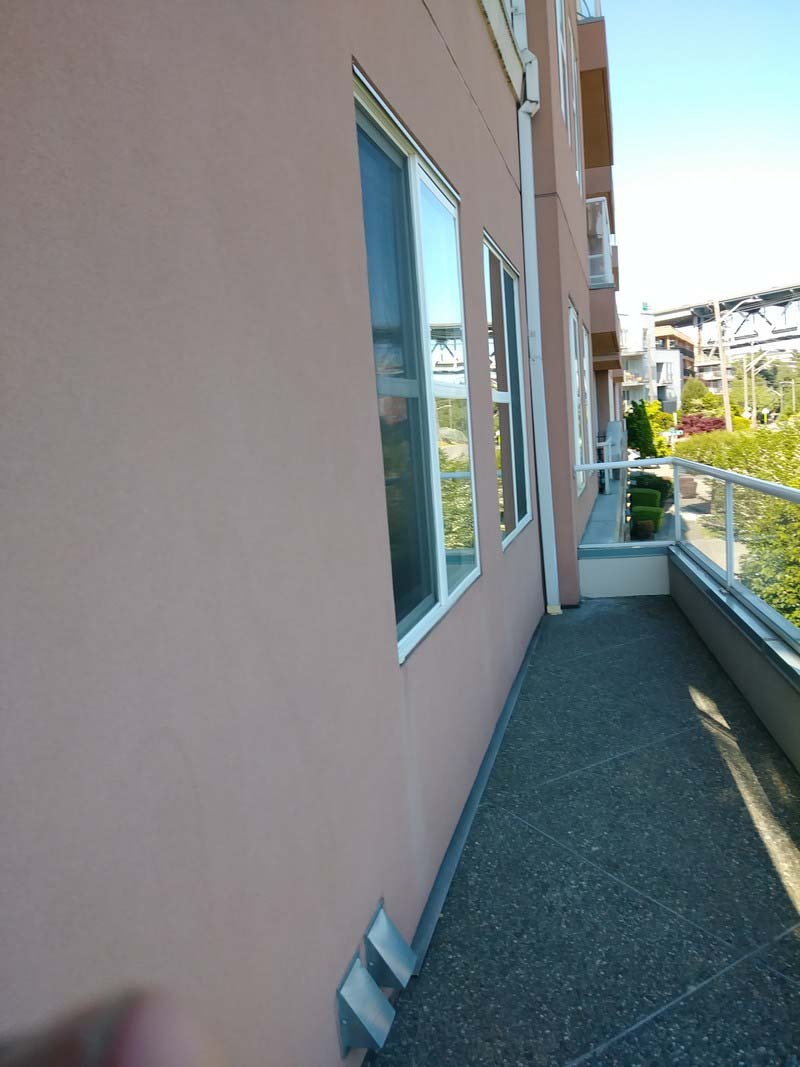 Window-Cleaners-Kirkland-WA.jpg