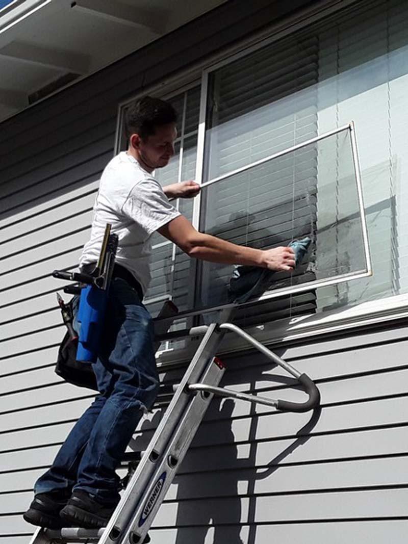Window-Cleaning-Kirkland-WA.jpg