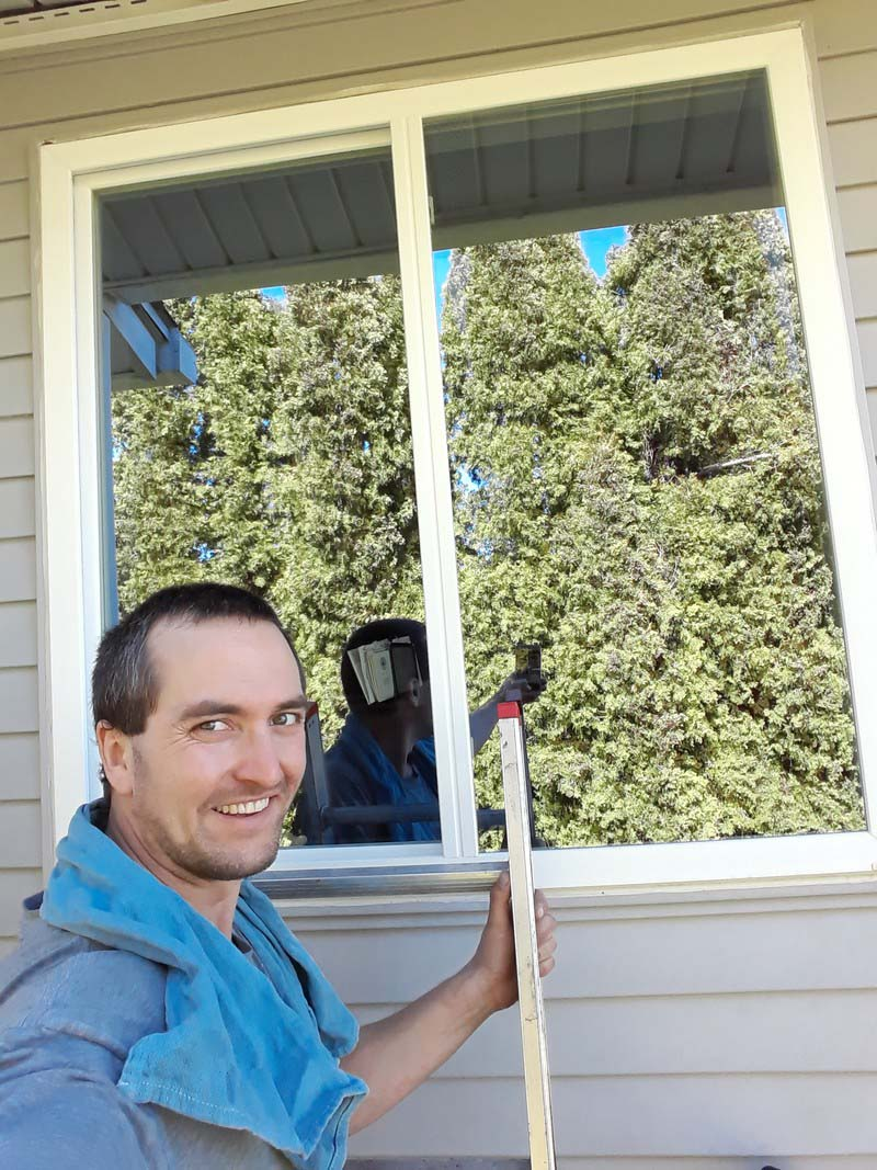 Window-Washing-Kirkland-WA.jpg