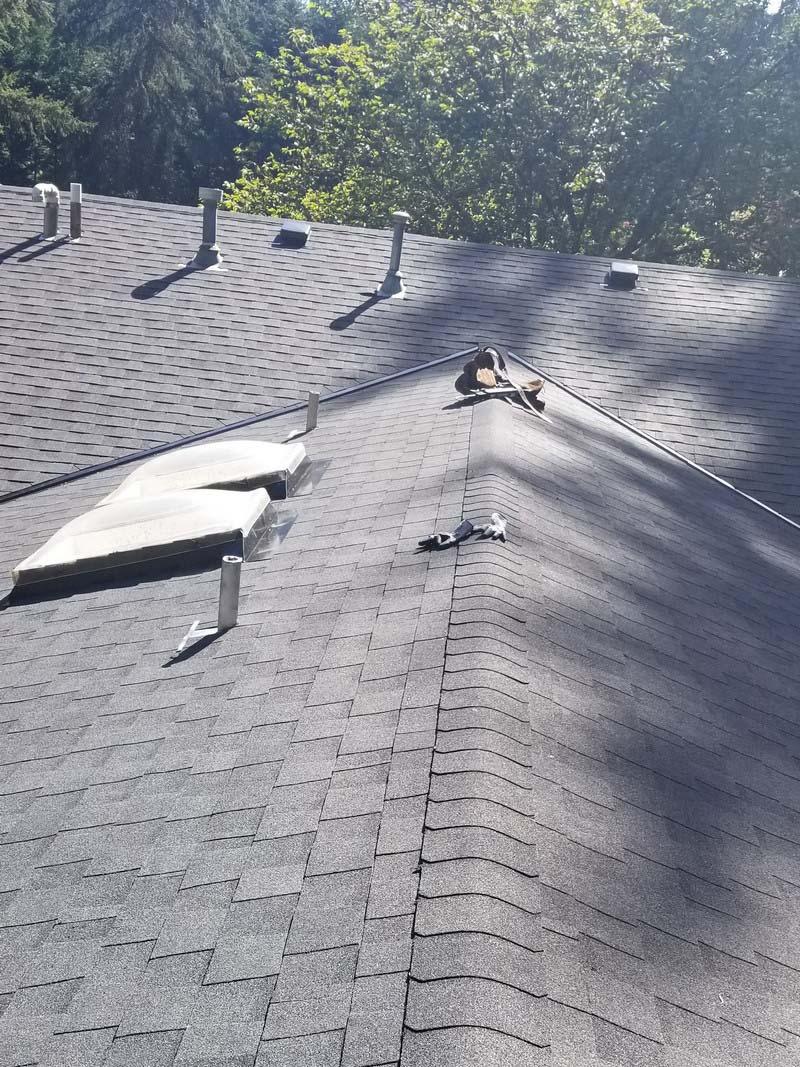 Roof-Installation-Lynnwood-WA.jpg