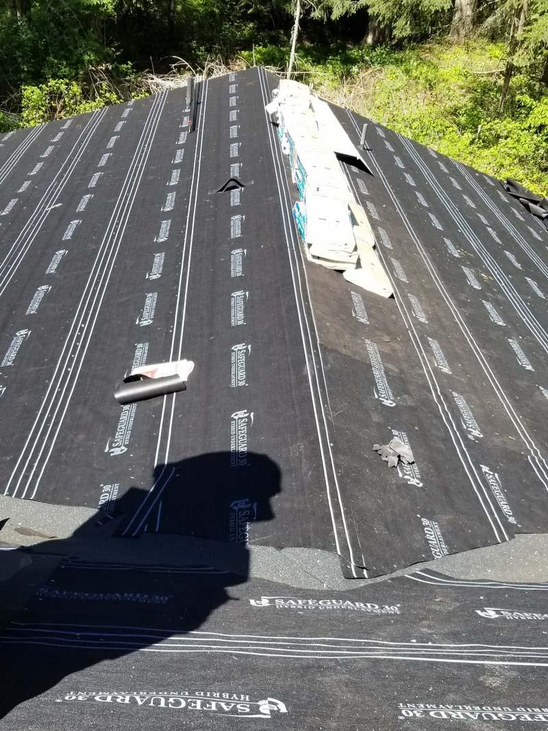Roofing-Contractors-Lynnwood-WA.jpg