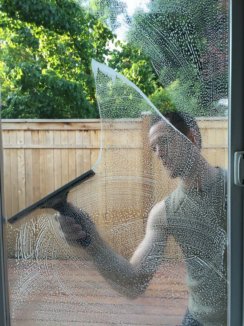 Window-Cleaners-Lynnwood-WA.jpg