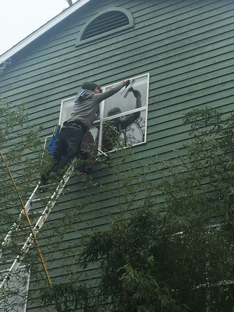 Window-Washing-Lynnwood-WA.jpg