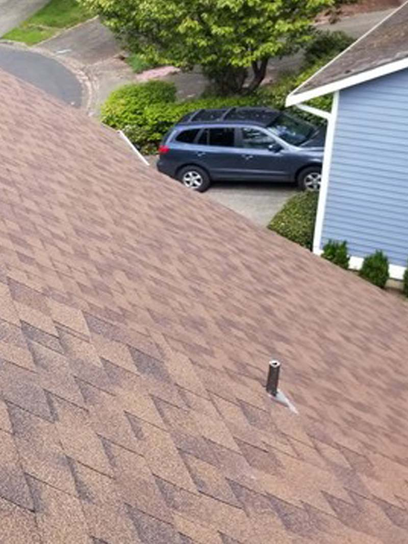 Roof-Installation-Mercer-Island-WA.jpg