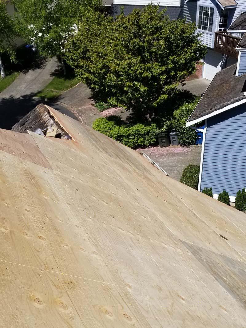 Roofing-Contractors-Mercer-Island-WA.jpg