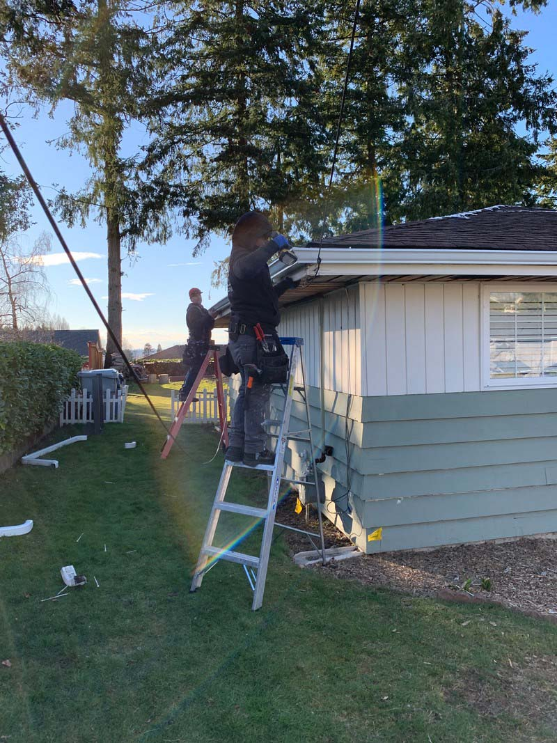 Gutters-Installed-Newcastle-WA.jpg