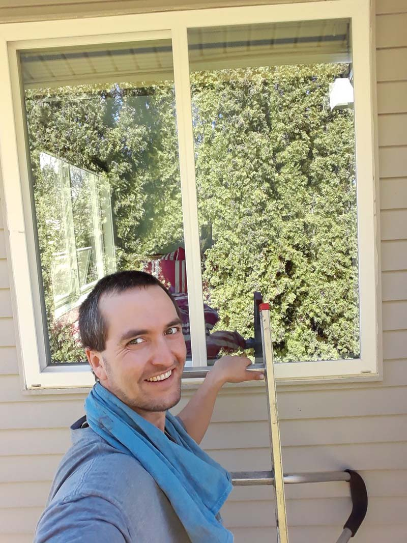 Window-Washing-Queen-Anne-WA.jpg