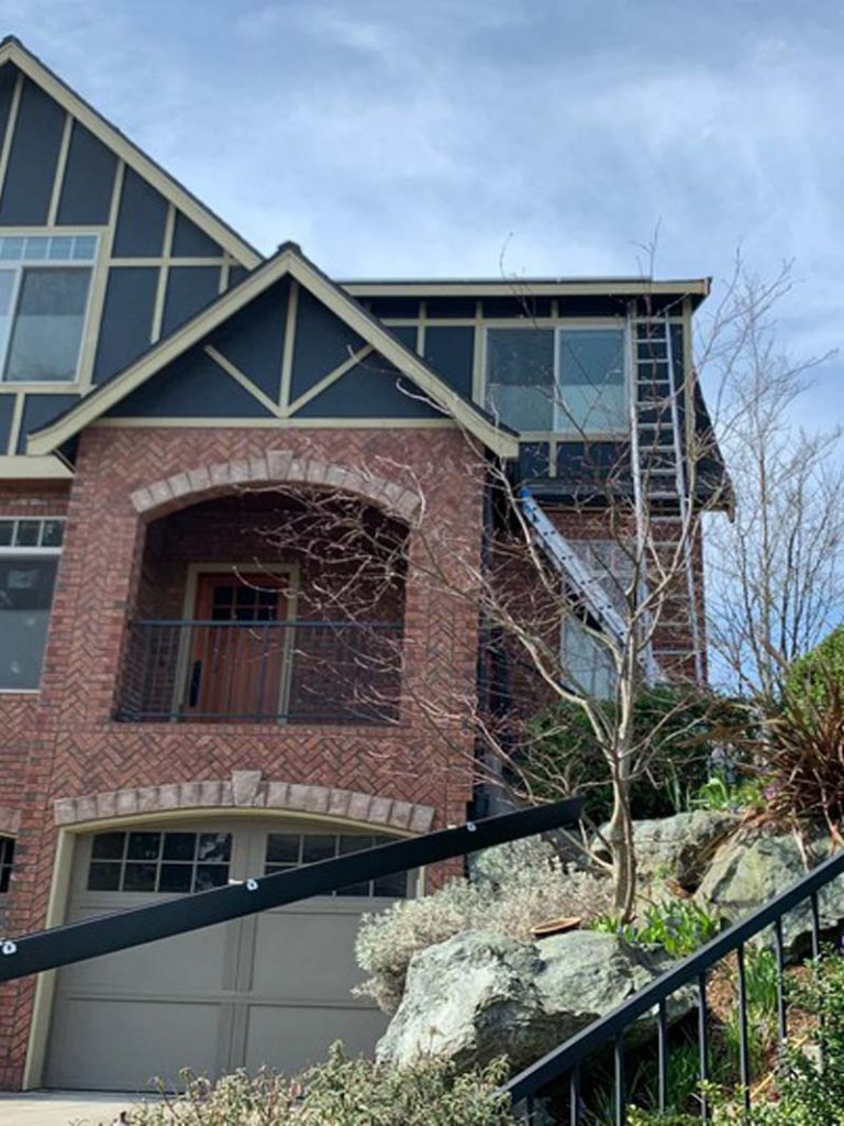Gutters-Installed-Redmond-WA-768x1024.jpg