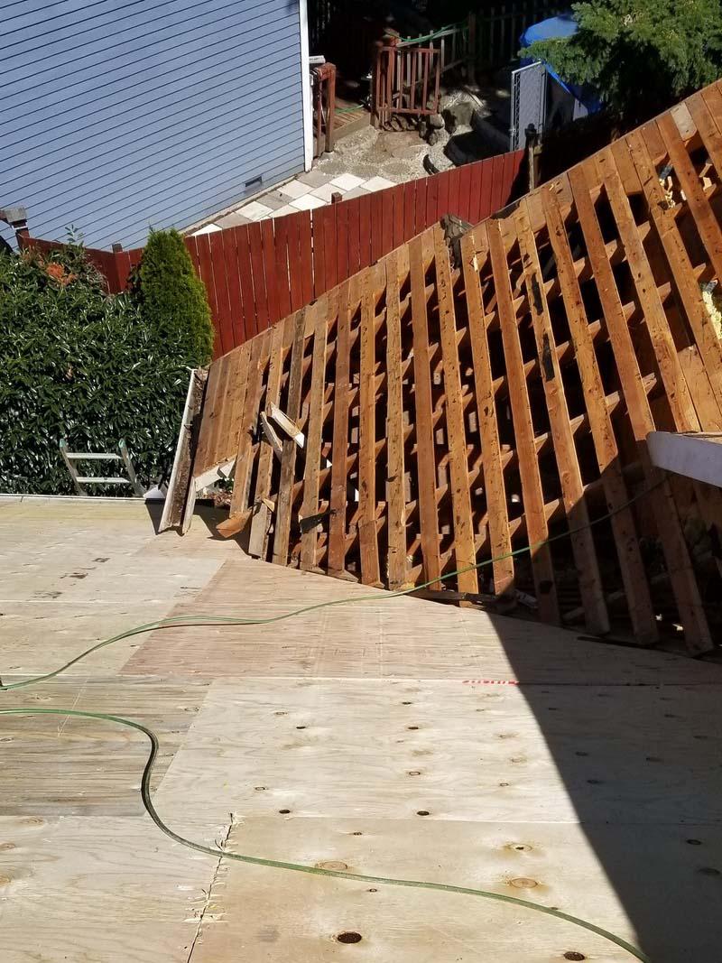 Roofers-Redmond-WA.jpg