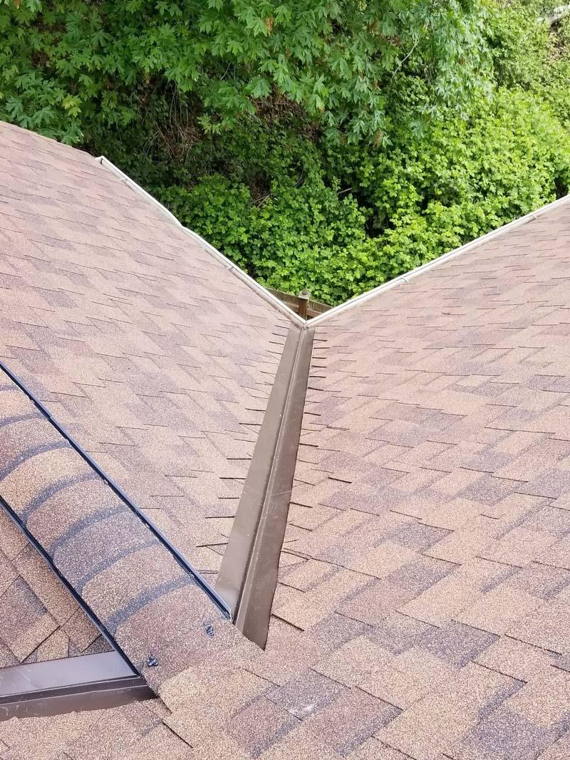 Roofing-Contractors-Redmond-WA.jpg