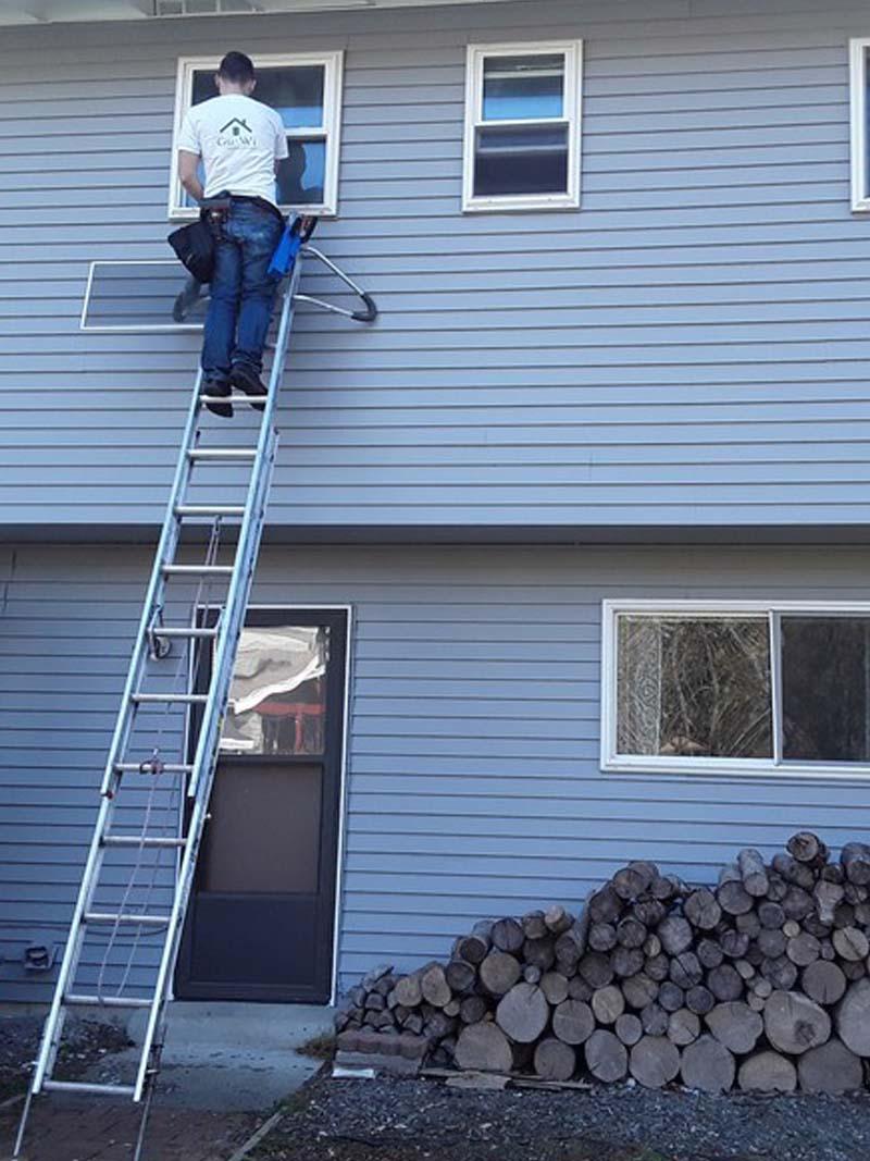 Window-Cleaners-Renton-WA.jpg