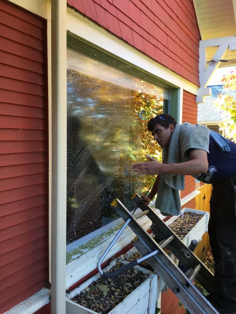 Window-Cleaning-Renton-WA.jpg