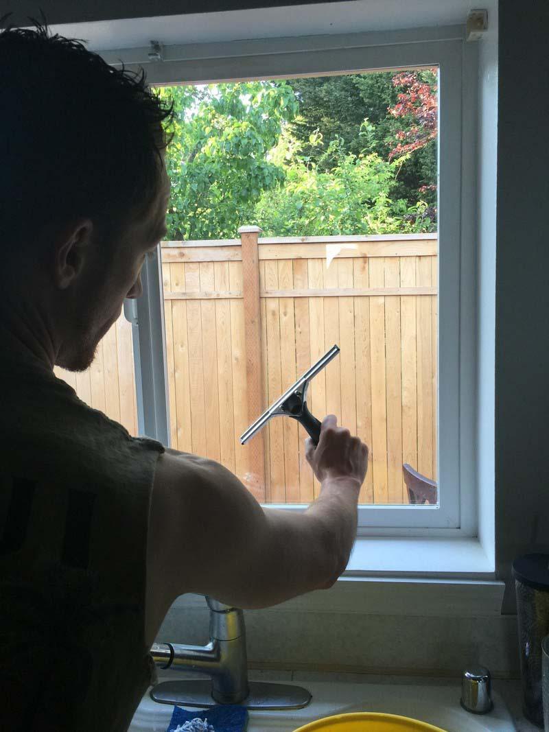Window-Washing-Renton-WA.jpg